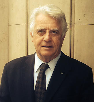 Jean-Gérard Bosio