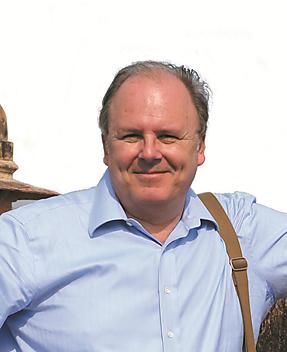 Marc Brincourt