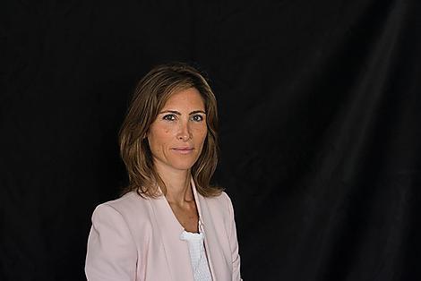 Julia de Funès