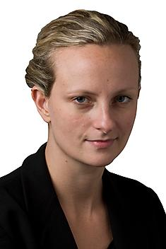 Izabela Grocholski