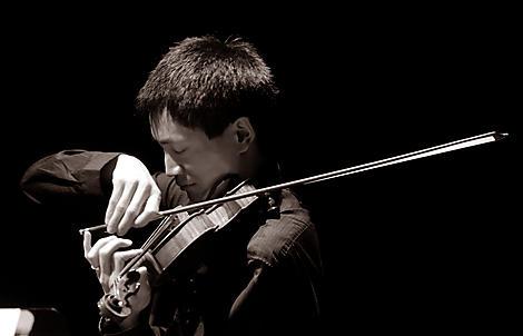 Benjamin Sung