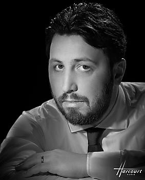 Florian Cafiero