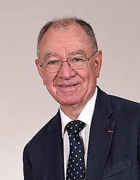 Alain Miossec