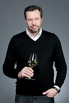 Olivier Poels