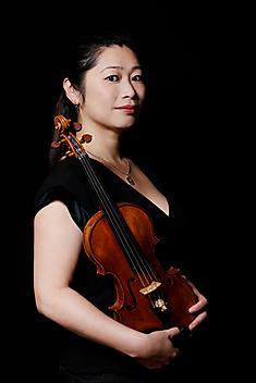Ayako Tanaka