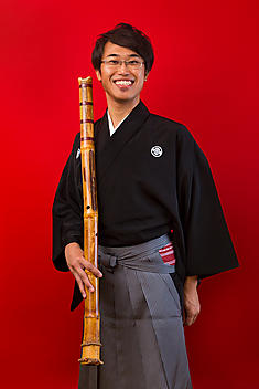 Reison Kuroda