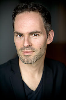 David Bismuth