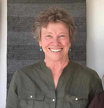 Carola Stearns