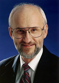 James Zimbelman