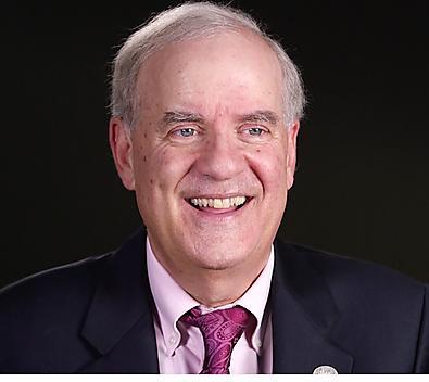 Charles Ingrao