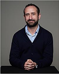 Adrien Joly