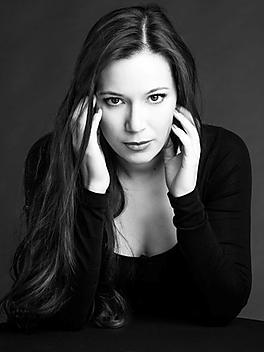 Gabrielle Philiponet
